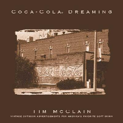 Image for Coca-Cola Dreaming
