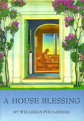 Image for HOUSE BLESSING