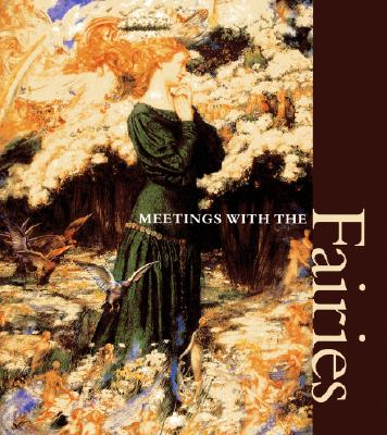 Image for Meetings with the Fairies