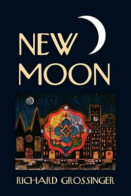 New Moon, Grossinger, Richard
