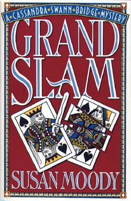 Image for Grand Slam: A Cassandra Swann Bridge Mystery