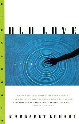 Image for Old Love