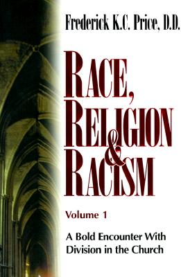 Image for Race, Religion & Racism, 3 Volumes