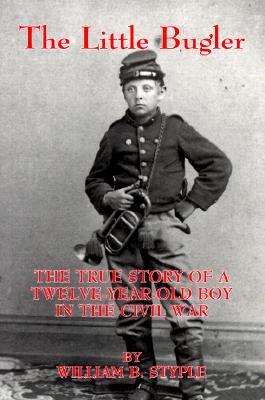 Image for Little Bugler