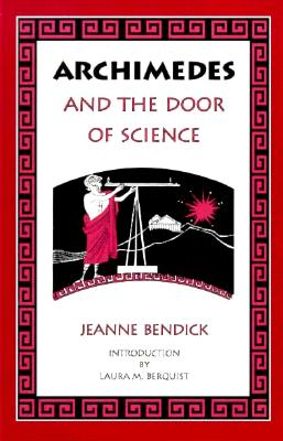 Image for Archimedes and the Door of Science (Living History Library)