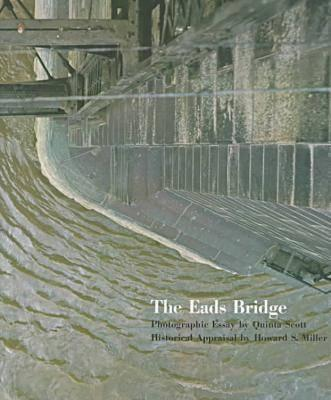 Image for The Eads Bridge
