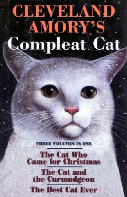 Image for Cleveland Amory's Compleat Cat