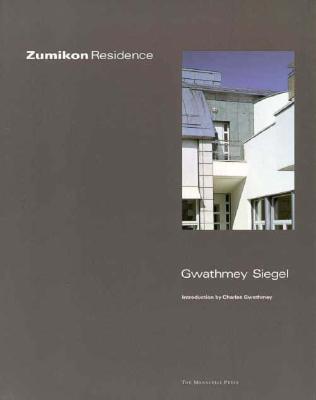 Image for Zumikon Residence