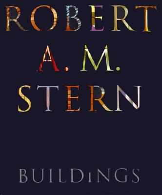 Image for Robert A. M. Stern Buildings