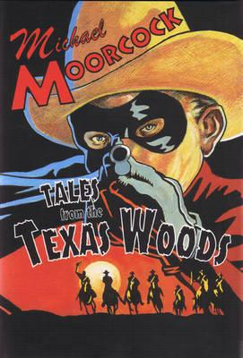 Image for Tales from the Texas Woods
