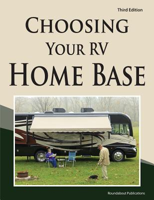 Image for Choosing Your RV Home Base