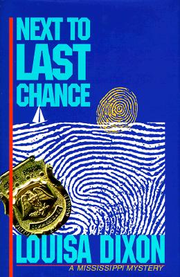 Image for Next To Last Chance