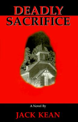 Image for Deadly Sacrifice