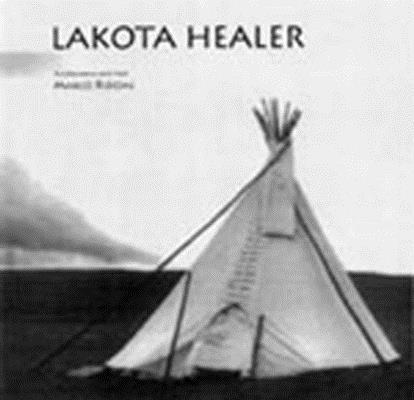 Image for Lakota Healing: A Soul Comes Home-Photos by Marco Ridomi