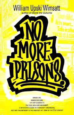 Image for No More Prisons
