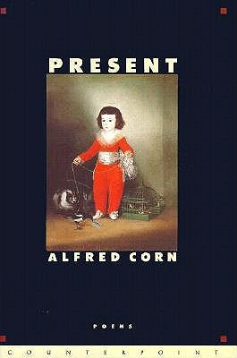 Image for PRESENT