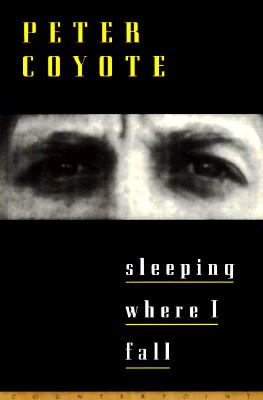 Sleeping Where I Fall: A Chronicle, Coyote, Peter