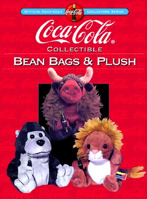 Image for COLLECTIBLE BEAN BAGS & PLUSH
