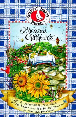 Image for Backyard Gatherings