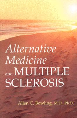 Image for Alternative Medicine and Multiple Sclerosis