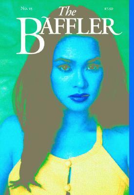 Image for The Baffler Magazine #15: Civilization with a Krag