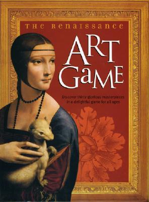 Image for Renaissance Art Game