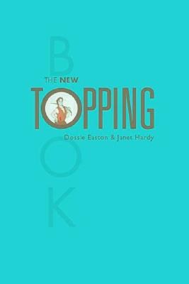Image for New Topping Book