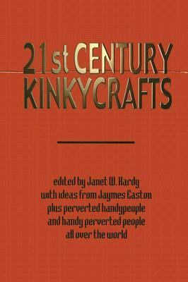 Image for 21st Century Kinkycrafts