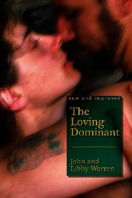 Image for Loving Dominant