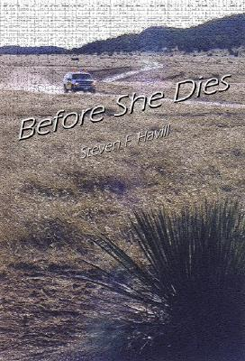 Image for Before She Dies
