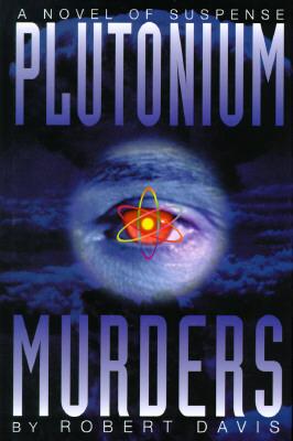 Image for Plutonium Murders