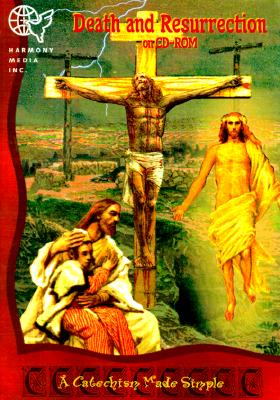 Image for Death and Resurrection: A Catechism Made Simple