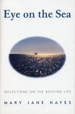 Image for EYE ON THE SEA