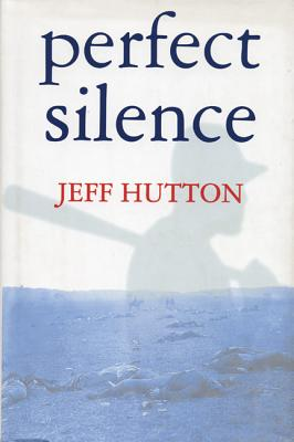 Image for Perfect Silence