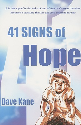 Image for 41 Signs of Hope