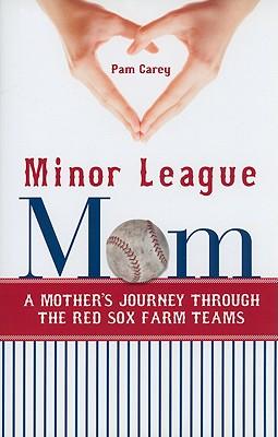 Image for Minor League Mom