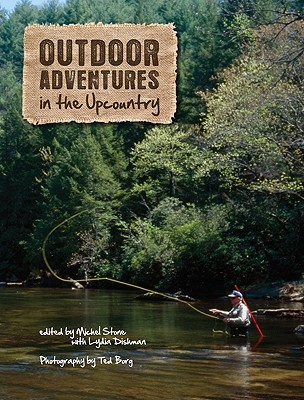 Outdoor Adventures in the Upcountry