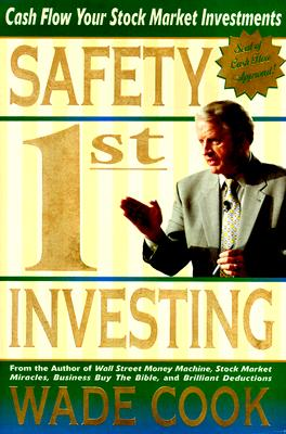 Image for Safety 1st Investing