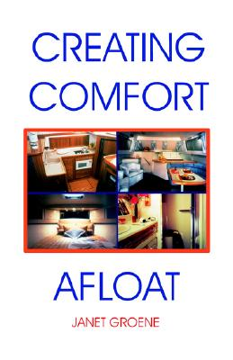 Image for Creating Comfort Afloat