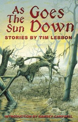 Image for As the Sun Goes Down