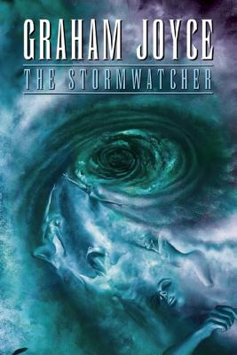 Image for The Stormwatcher