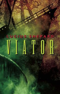 Image for Viator