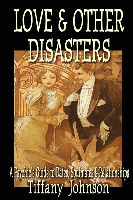 Image for Love & Other Disasters
