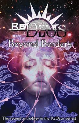 Image for ReDeus: Beyond Borders (Volume 2)
