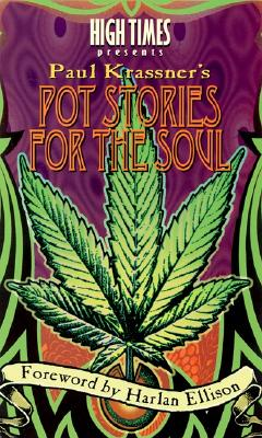 Pot Stories for the Soul