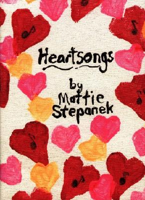 Image for Heartsongs
