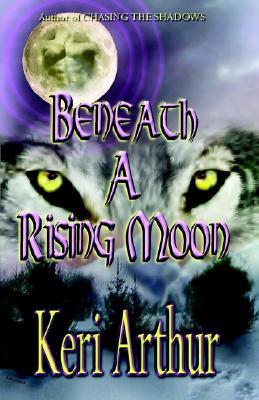 Image for Beneath a Rising Moon (Ripple Creek)