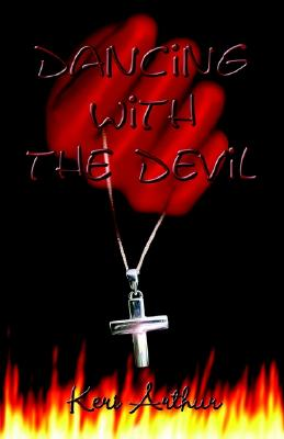 Image for Dancing With the Devil