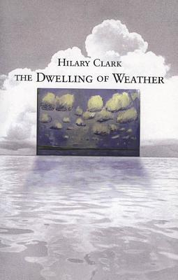 Image for The Dwelling of Weather