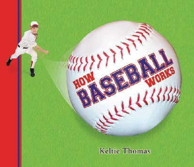 Image for How Baseball Works